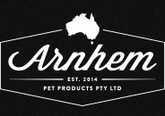 Arnhem Pet Products